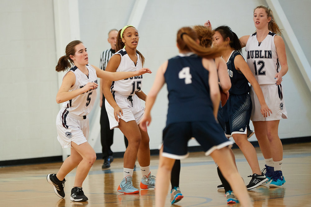 Girls Varsity Basketball vs. The Marvelwood School  - February 18, 2017 -  28416.jpg