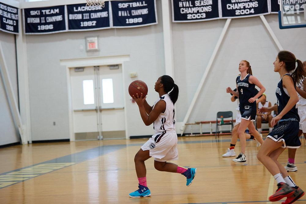 Girls Varsity Basketball vs. The Marvelwood School  - February 18, 2017 -  28633.jpg