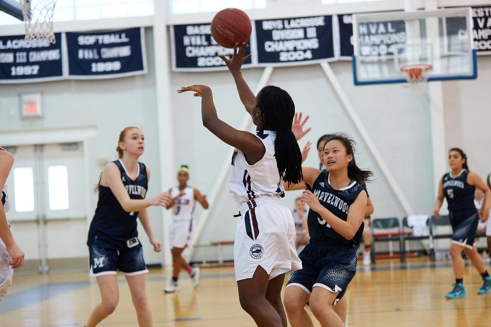 Girls Varsity Basketball vs. The Marvelwood School  - February 18, 2017 -  28714.jpg