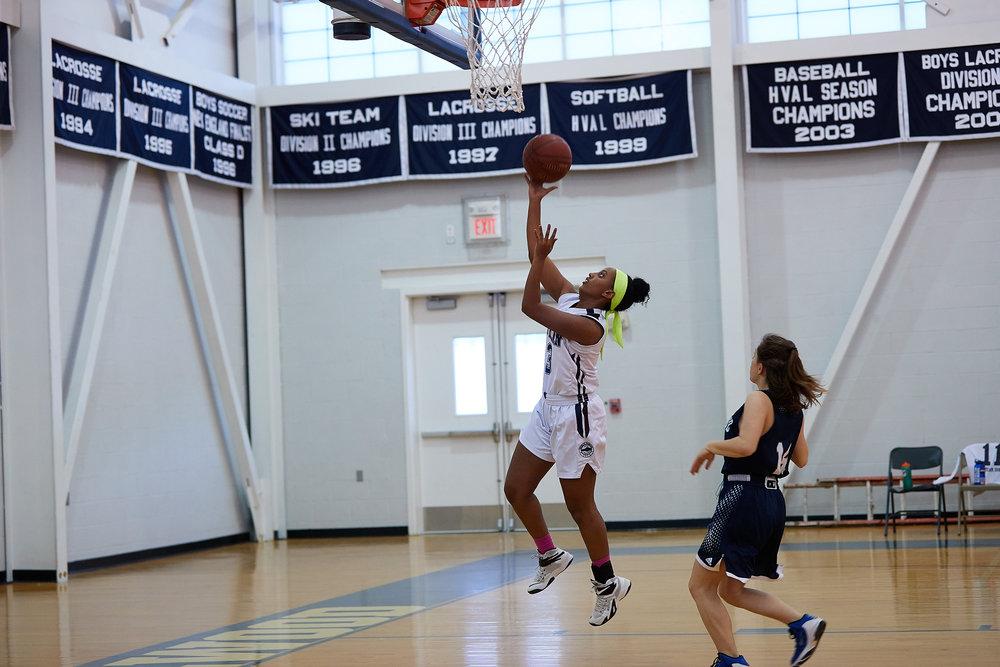 Girls Varsity Basketball vs. The Marvelwood School  - February 18, 2017 -  28557.jpg