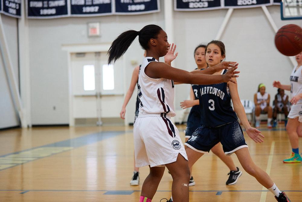 Girls Varsity Basketball vs. The Marvelwood School  - February 18, 2017 -  28643.jpg