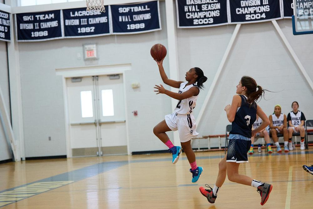 Girls Varsity Basketball vs. The Marvelwood School  - February 18, 2017 -  28705.jpg