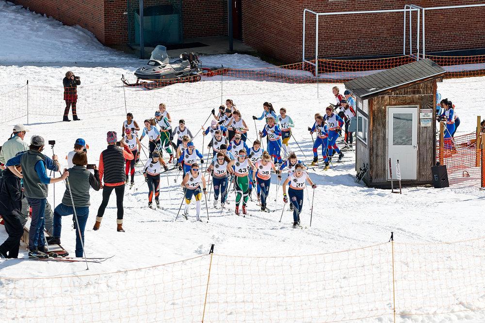 Nordic at NEPSAC Championships -  29180.jpg