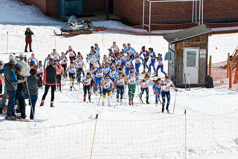 Nordic at NEPSAC Championships -  29182.jpg