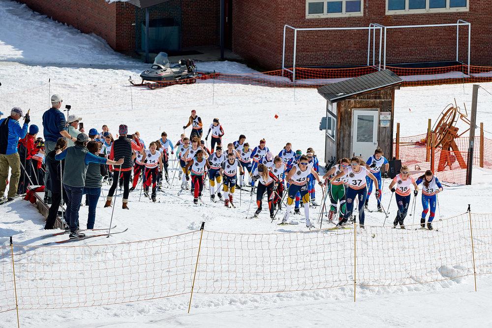 Nordic at NEPSAC Championships -  29185.jpg