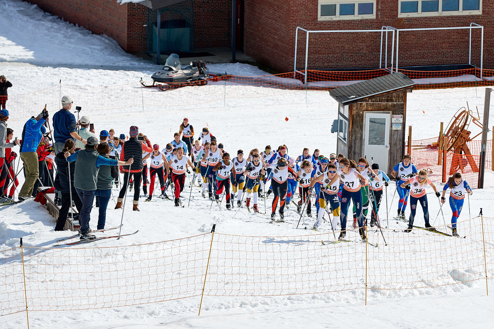 Nordic at NEPSAC Championships -  29186.jpg