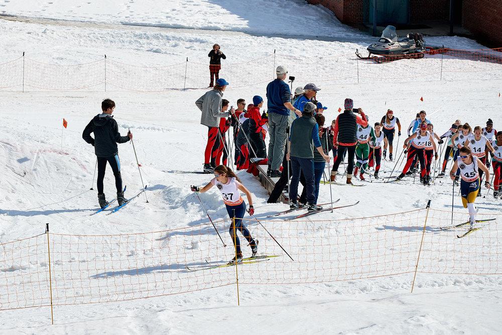 Nordic at NEPSAC Championships -  29188.jpg