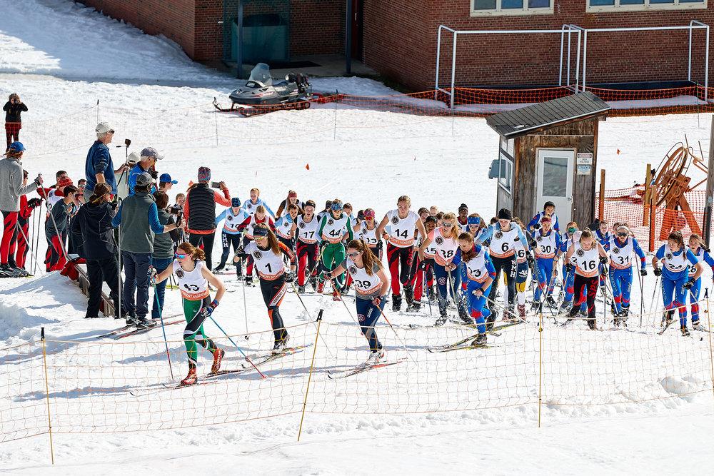 Nordic at NEPSAC Championships -  29190.jpg