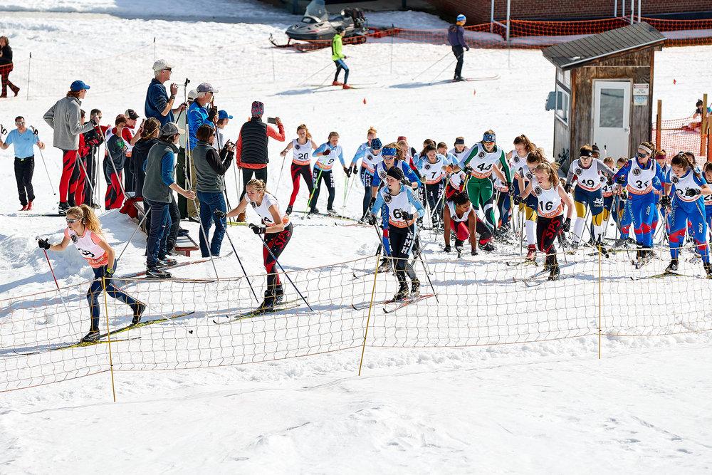 Nordic at NEPSAC Championships -  29192.jpg