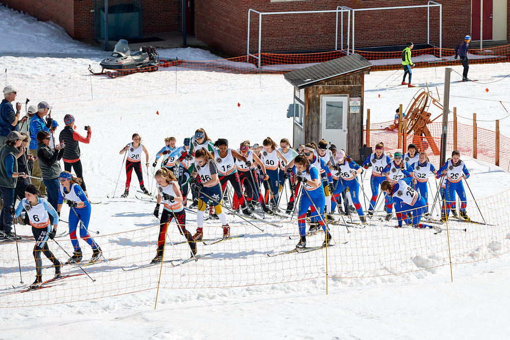 Nordic at NEPSAC Championships -  29195.jpg