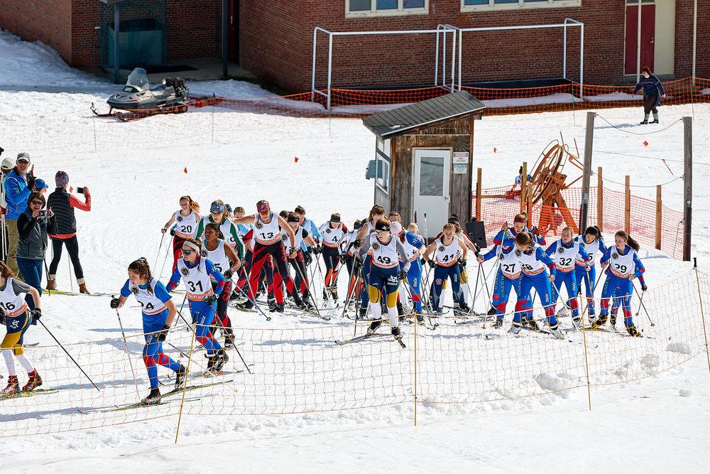 Nordic at NEPSAC Championships -  29199.jpg