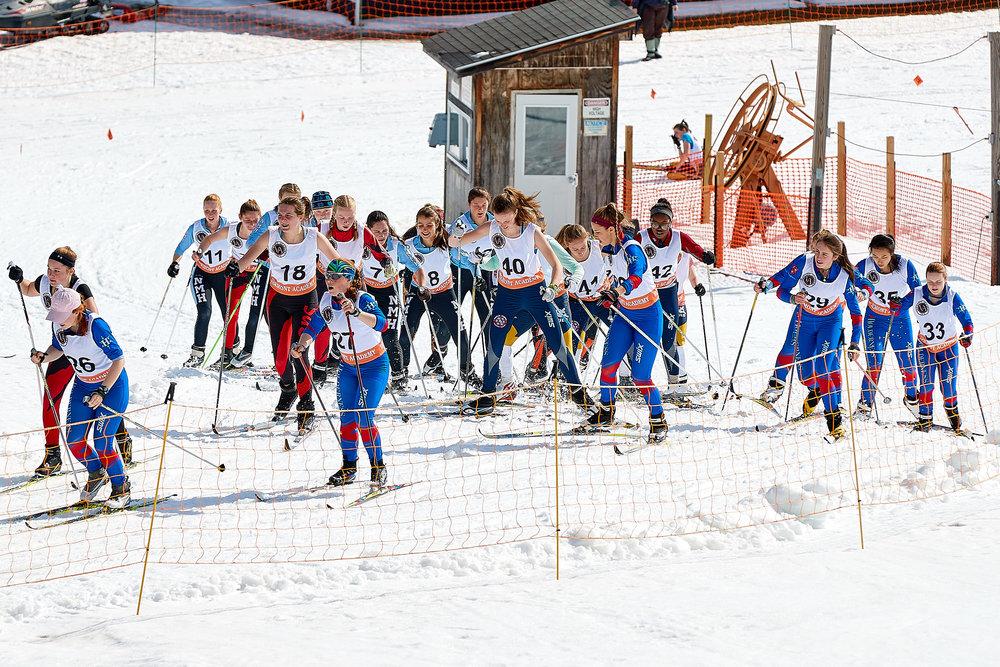 Nordic at NEPSAC Championships -  29204.jpg