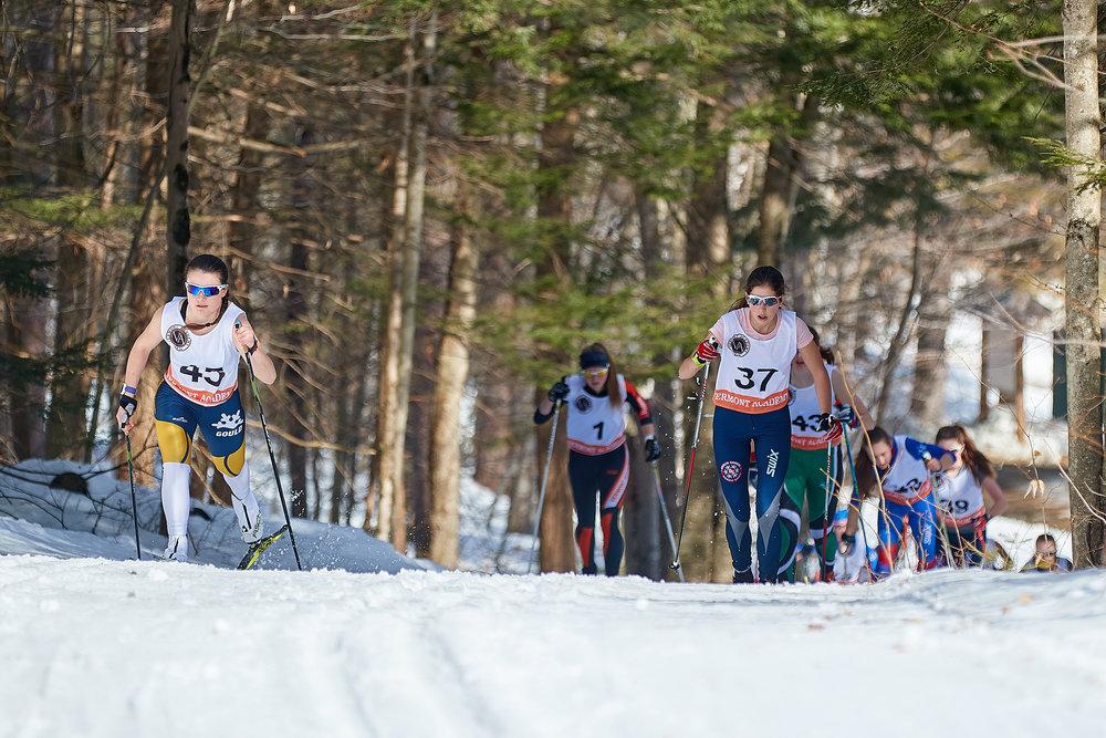Nordic at NEPSAC Championships -  29212.jpg