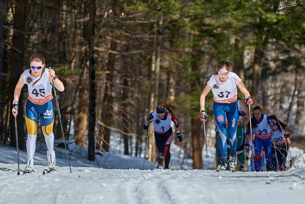 Nordic at NEPSAC Championships -  29215.jpg