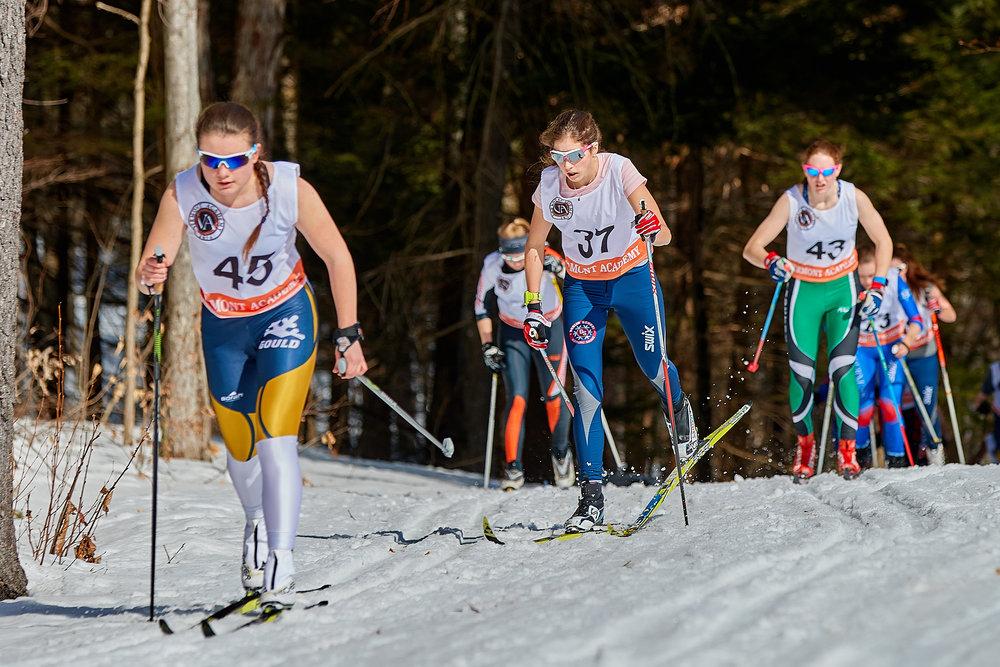 Nordic at NEPSAC Championships -  29216.jpg