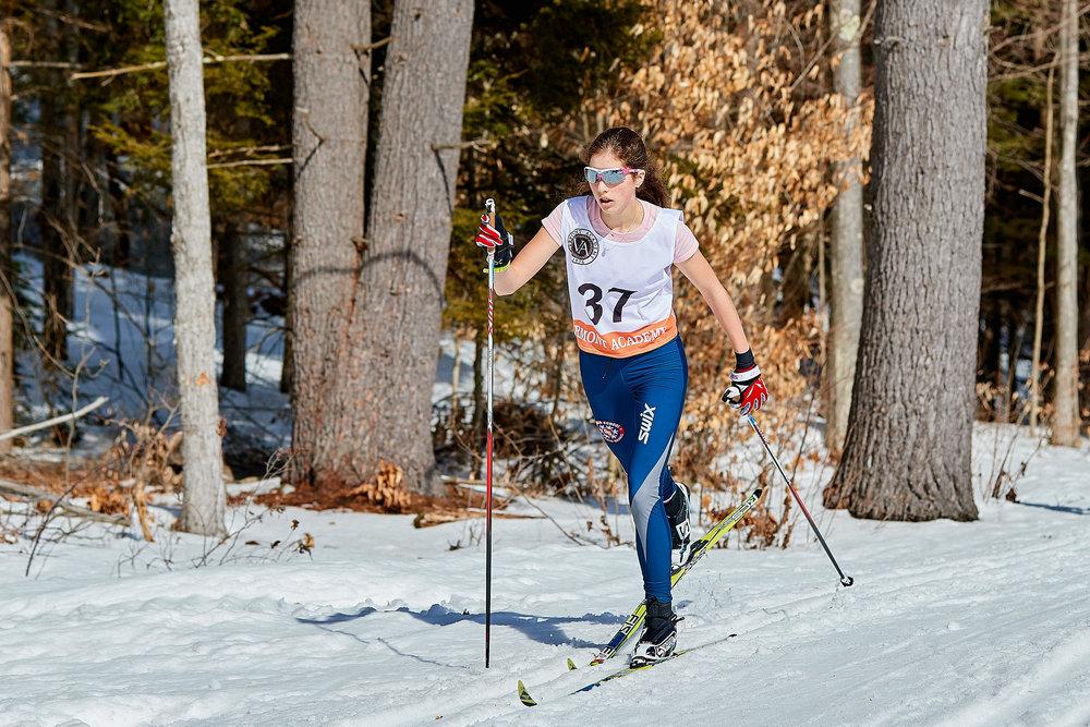 Nordic at NEPSAC Championships -  29220.jpg
