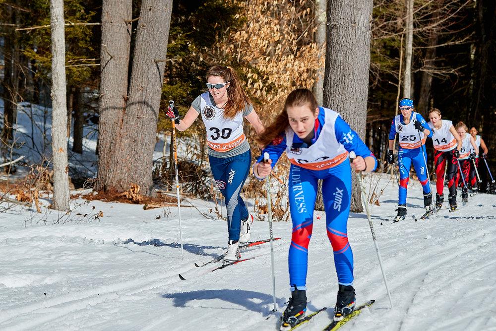 Nordic at NEPSAC Championships -  29222.jpg