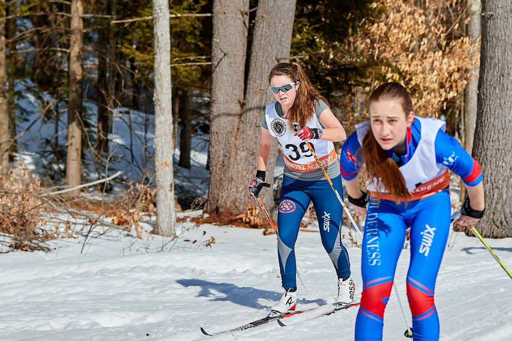 Nordic at NEPSAC Championships -  29224.jpg