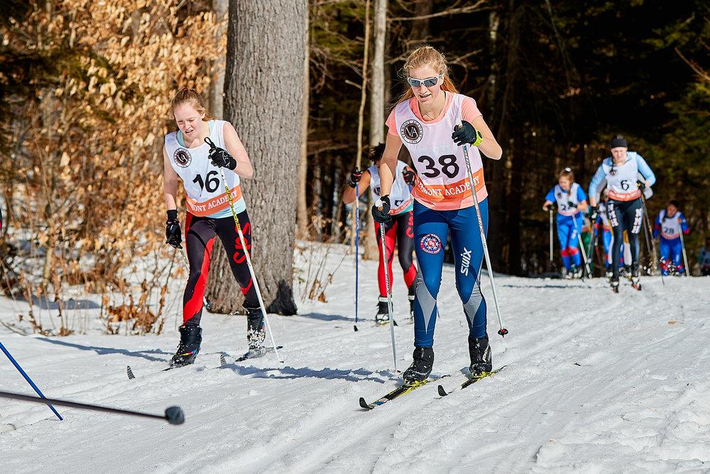 Nordic at NEPSAC Championships -  29227.jpg