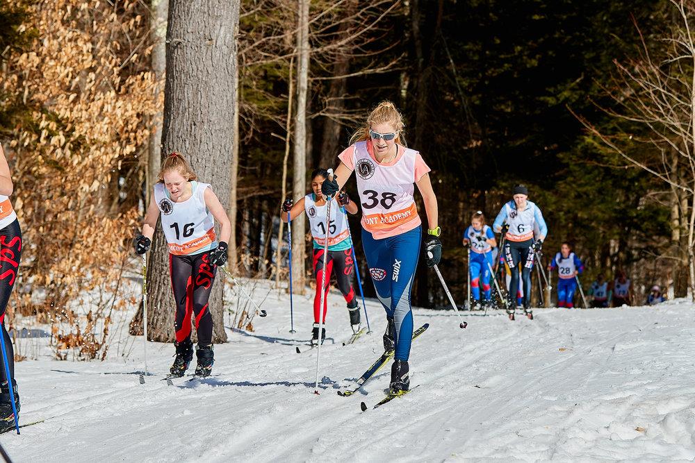 Nordic at NEPSAC Championships -  29225.jpg