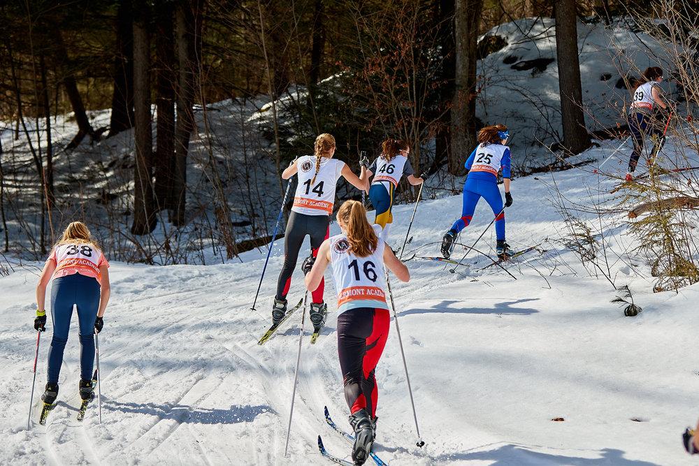Nordic at NEPSAC Championships -  29232.jpg