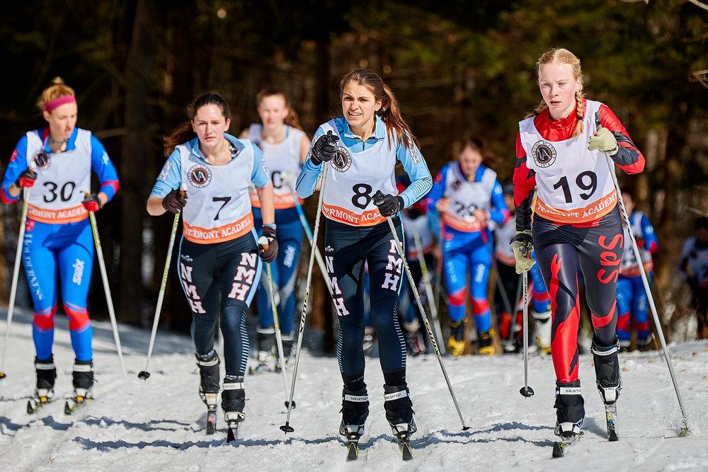 Nordic at NEPSAC Championships -  29239.jpg