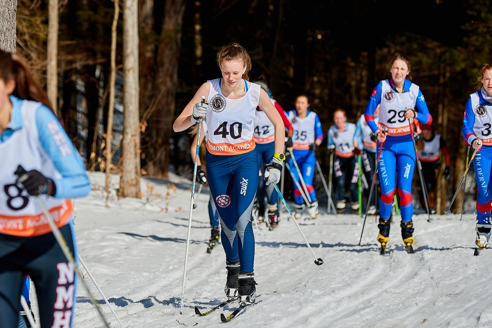 Nordic at NEPSAC Championships -  29241.jpg