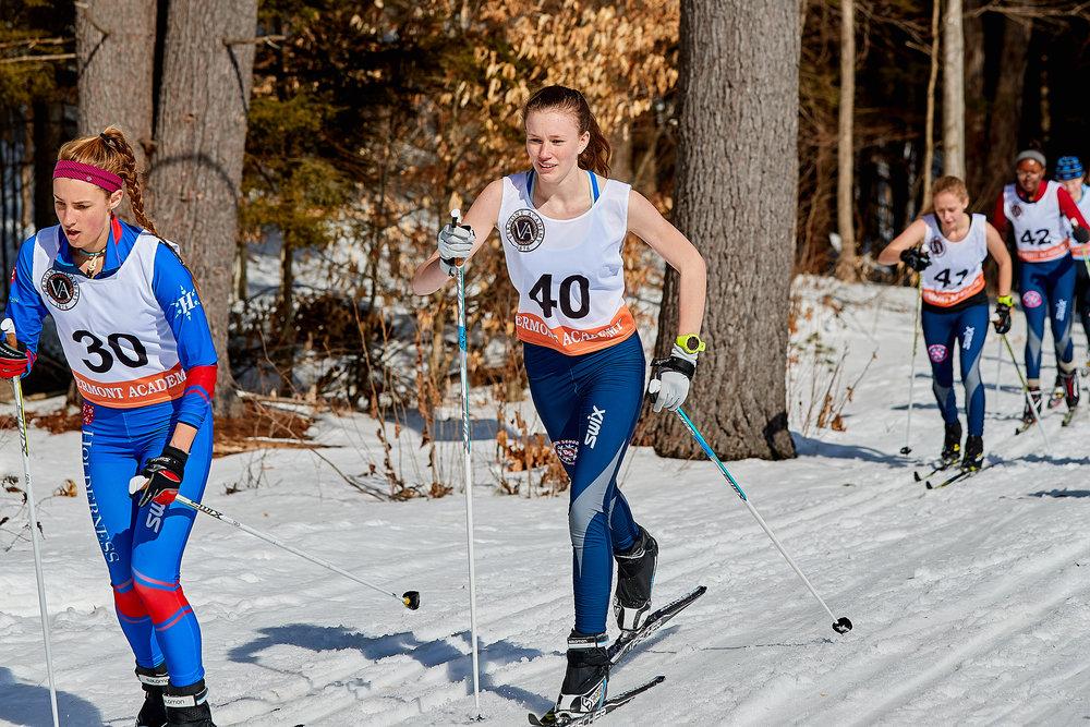 Nordic at NEPSAC Championships -  29244.jpg