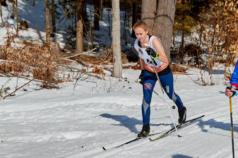 Nordic at NEPSAC Championships -  29245.jpg