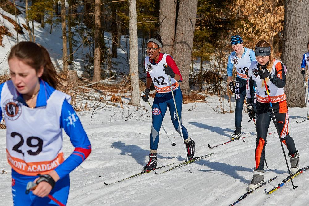 Nordic at NEPSAC Championships -  29249.jpg