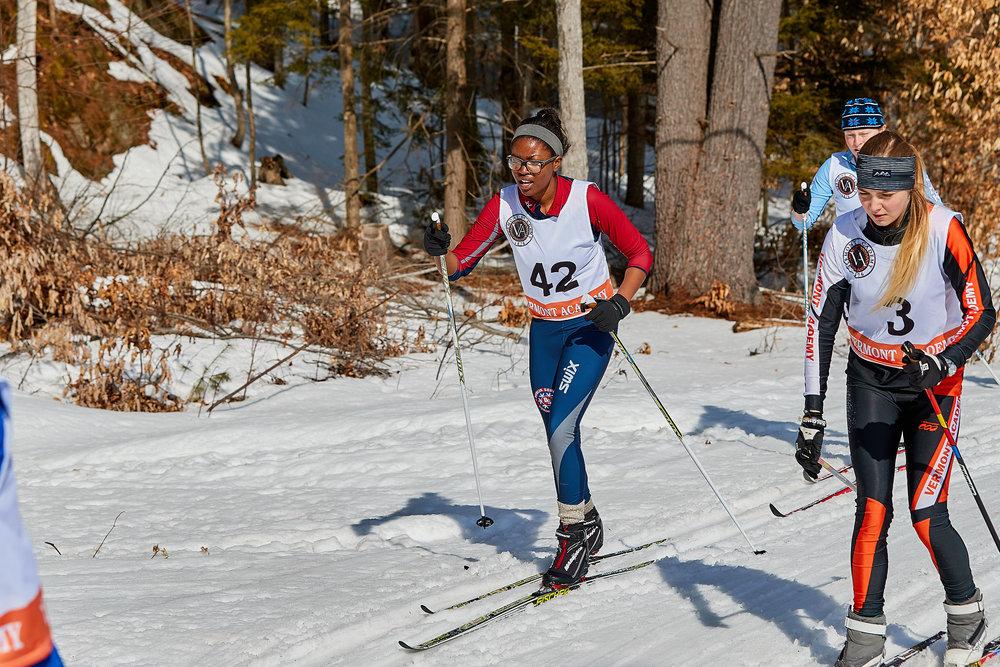 Nordic at NEPSAC Championships -  29251.jpg