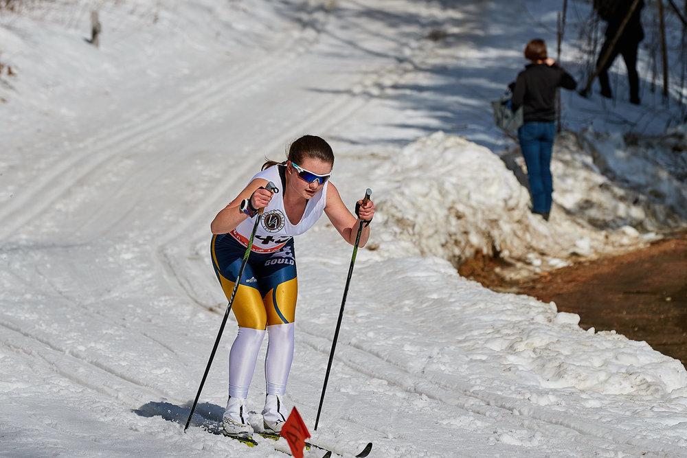 Nordic at NEPSAC Championships -  29258.jpg