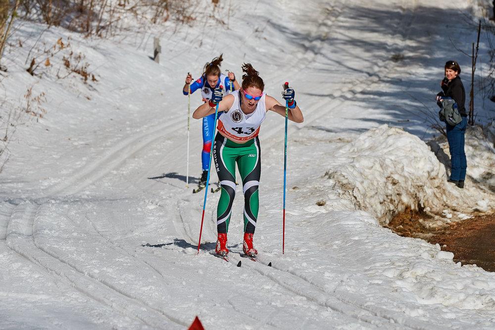Nordic at NEPSAC Championships -  29261.jpg