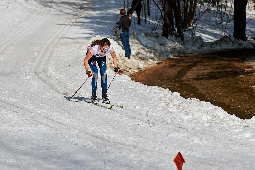 Nordic at NEPSAC Championships -  29274.jpg