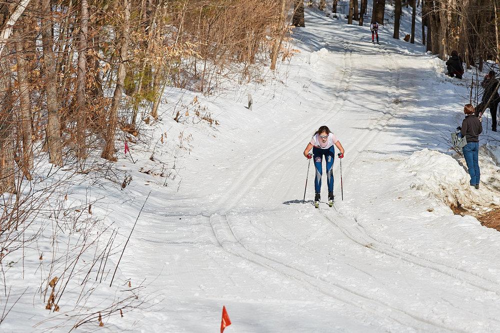 Nordic at NEPSAC Championships -  29270.jpg