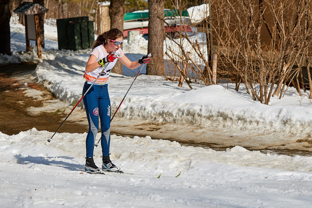 Nordic at NEPSAC Championships -  29276.jpg