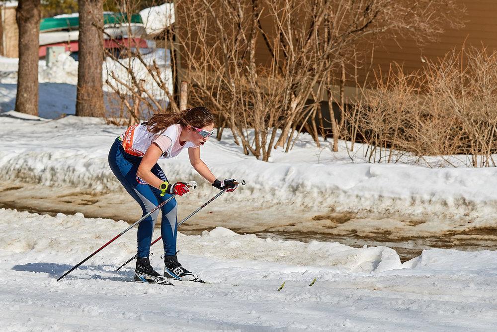Nordic at NEPSAC Championships -  29278.jpg