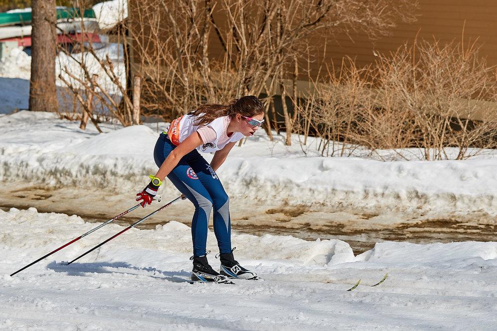 Nordic at NEPSAC Championships -  29279.jpg