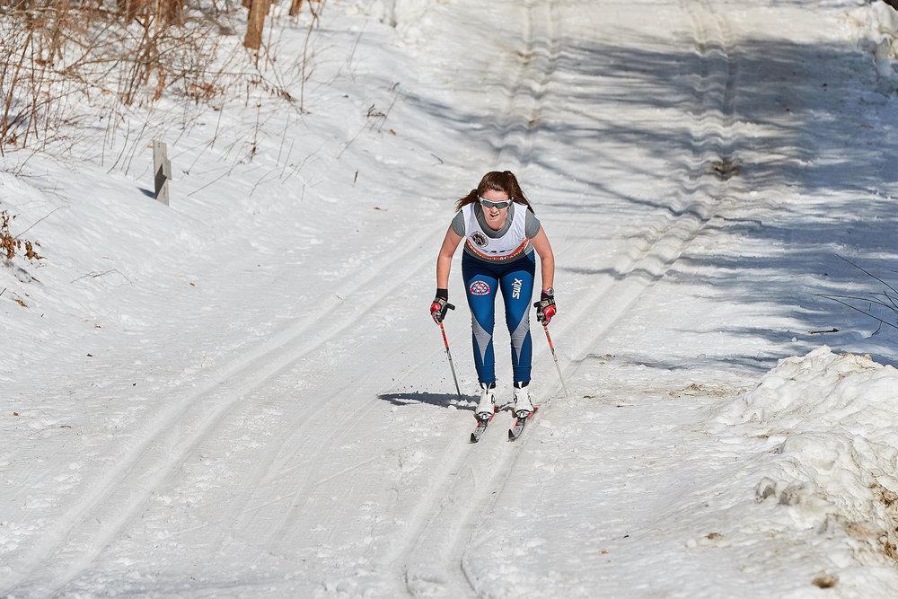 Nordic at NEPSAC Championships -  29284.jpg