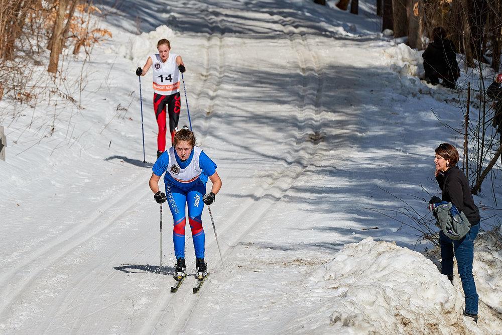 Nordic at NEPSAC Championships -  29300.jpg