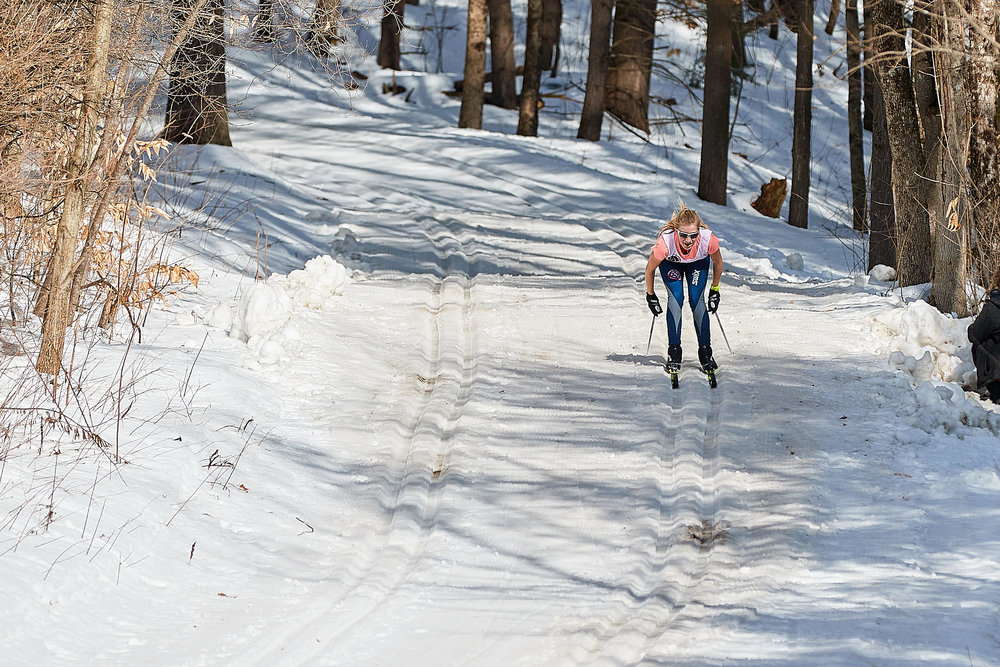 Nordic at NEPSAC Championships -  29301.jpg