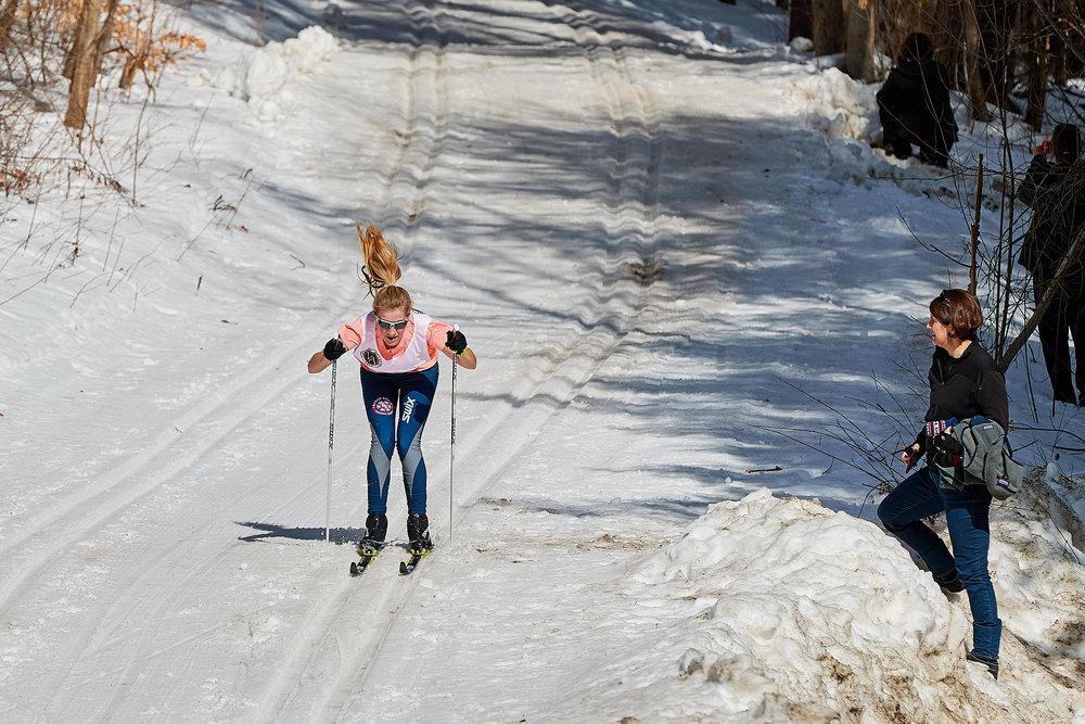 Nordic at NEPSAC Championships -  29311.jpg