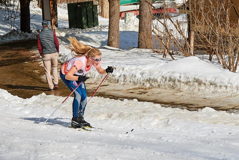 Nordic at NEPSAC Championships -  29320.jpg
