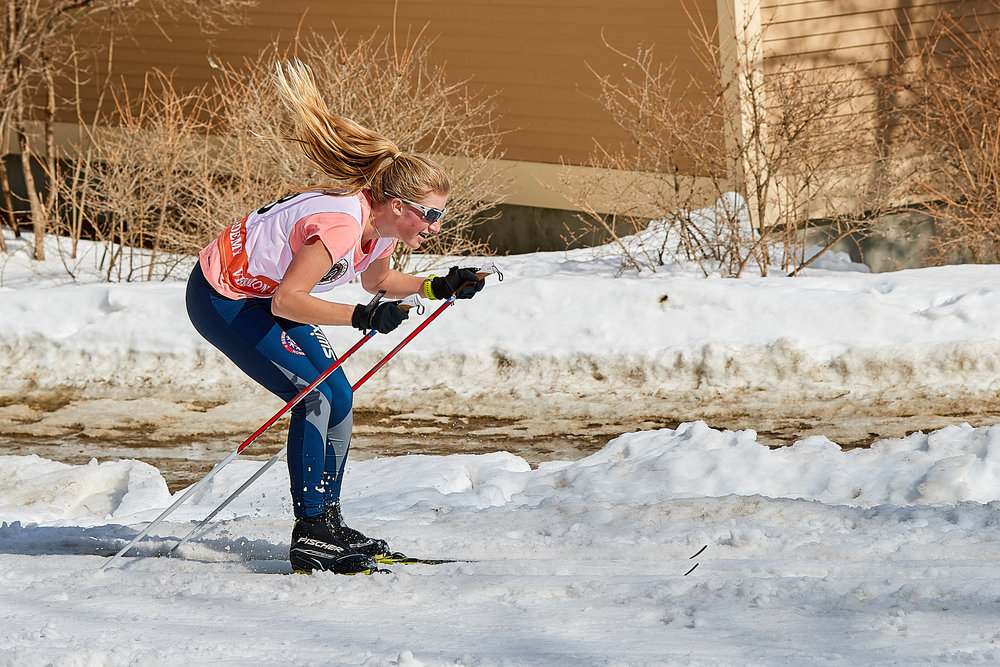 Nordic at NEPSAC Championships -  29323.jpg