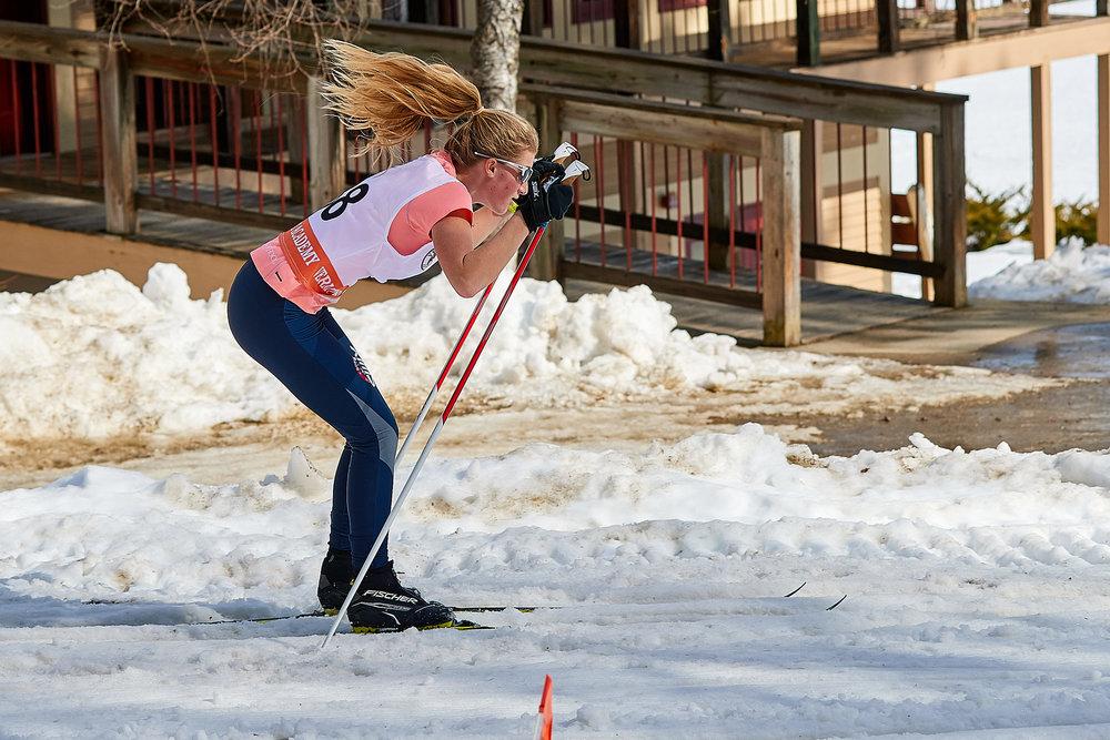 Nordic at NEPSAC Championships -  29328.jpg