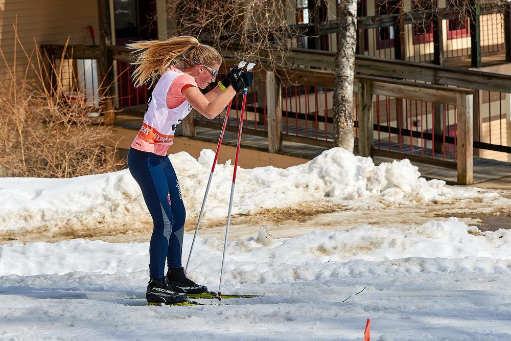 Nordic at NEPSAC Championships -  29327.jpg