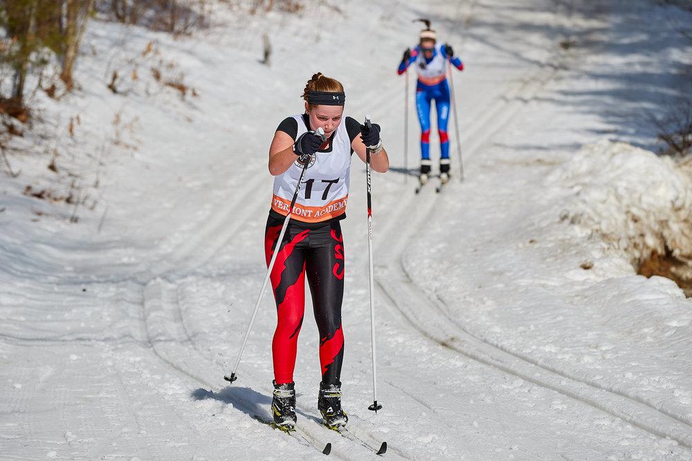 Nordic at NEPSAC Championships -  29339.jpg