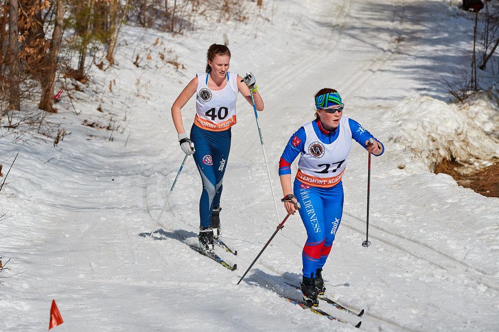 Nordic at NEPSAC Championships -  29340.jpg