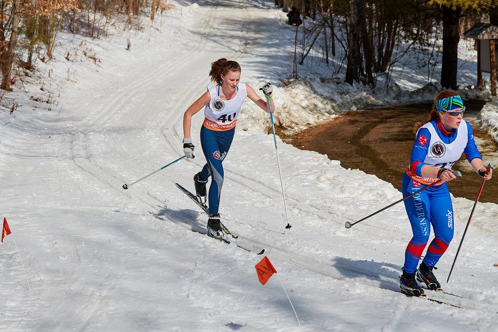 Nordic at NEPSAC Championships -  29342.jpg