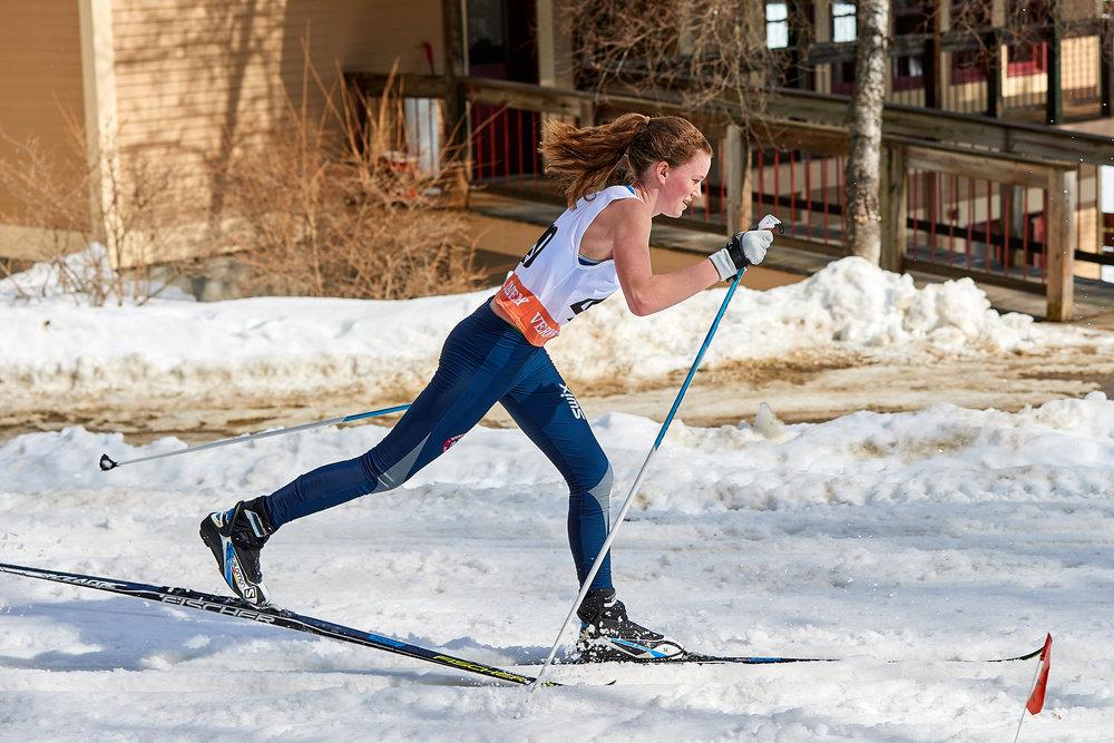 Nordic at NEPSAC Championships -  29346.jpg